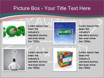 0000075469 PowerPoint Template - Slide 14