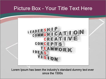 0000075469 PowerPoint Template - Slide 15