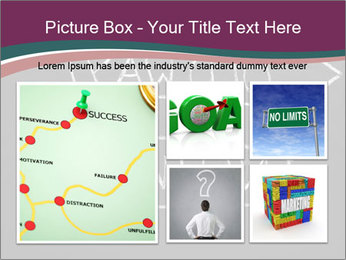 0000075469 PowerPoint Template - Slide 19