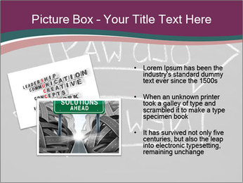 0000075469 PowerPoint Template - Slide 20