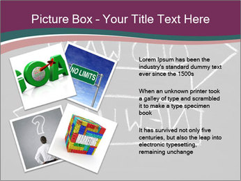 0000075469 PowerPoint Template - Slide 23