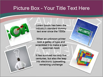 0000075469 PowerPoint Template - Slide 24