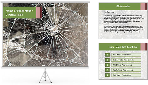 0000075470 PowerPoint Template