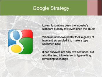 0000075470 PowerPoint Templates - Slide 10