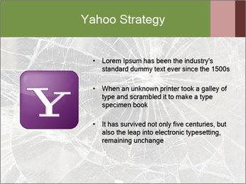 0000075470 PowerPoint Template - Slide 11
