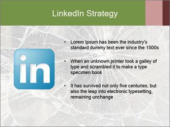 0000075470 PowerPoint Template - Slide 12