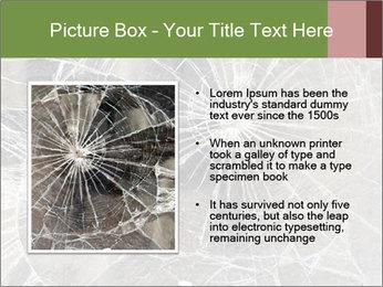 0000075470 PowerPoint Templates - Slide 13