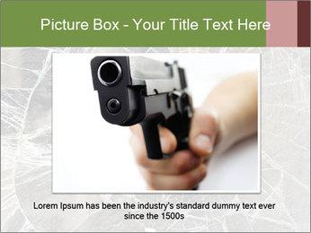 0000075470 PowerPoint Template - Slide 15