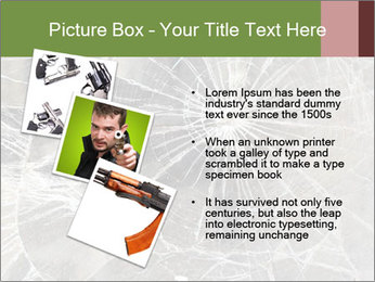 0000075470 PowerPoint Templates - Slide 17