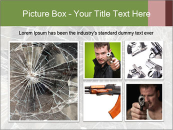 0000075470 PowerPoint Template - Slide 19