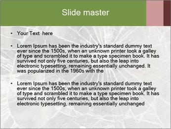 0000075470 PowerPoint Templates - Slide 2