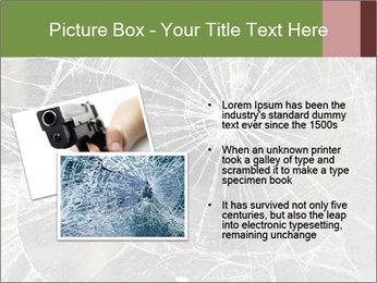0000075470 PowerPoint Templates - Slide 20