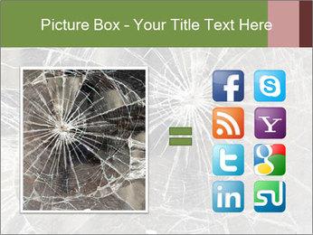 0000075470 PowerPoint Templates - Slide 21