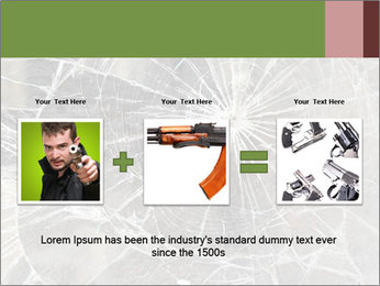 0000075470 PowerPoint Templates - Slide 22