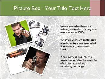 0000075470 PowerPoint Template - Slide 23