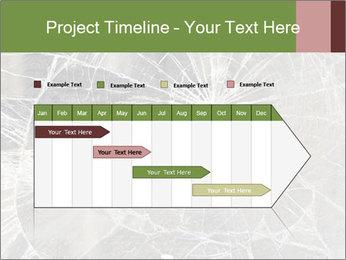 0000075470 PowerPoint Template - Slide 25