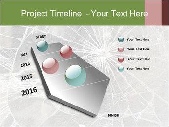 0000075470 PowerPoint Template - Slide 26