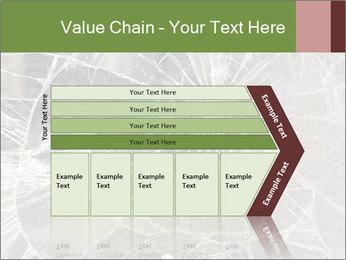 0000075470 PowerPoint Template - Slide 27