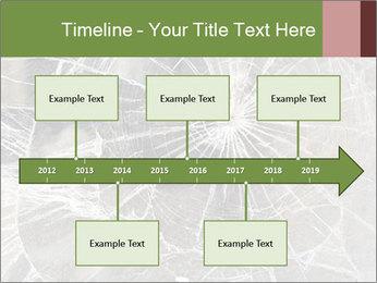 0000075470 PowerPoint Templates - Slide 28