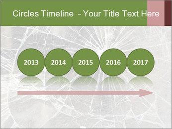 0000075470 PowerPoint Templates - Slide 29