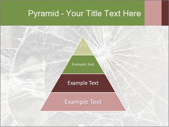 0000075470 PowerPoint Template - Slide 30