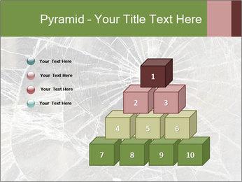 0000075470 PowerPoint Templates - Slide 31