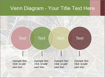 0000075470 PowerPoint Templates - Slide 32