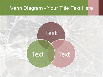 0000075470 PowerPoint Template - Slide 33