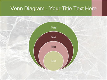0000075470 PowerPoint Templates - Slide 34
