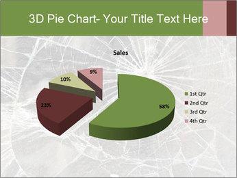 0000075470 PowerPoint Templates - Slide 35