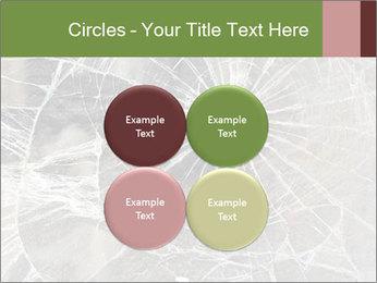 0000075470 PowerPoint Template - Slide 38