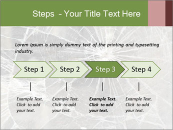 0000075470 PowerPoint Templates - Slide 4