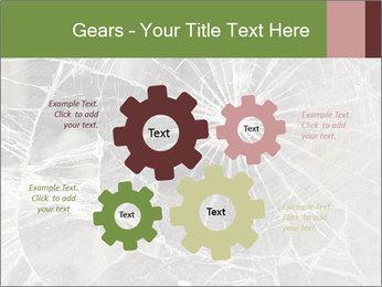 0000075470 PowerPoint Template - Slide 47