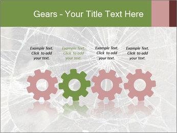 0000075470 PowerPoint Template - Slide 48