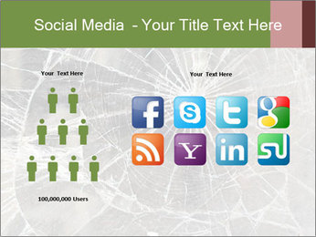 0000075470 PowerPoint Templates - Slide 5