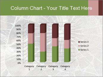 0000075470 PowerPoint Templates - Slide 50