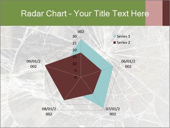 0000075470 PowerPoint Templates - Slide 51