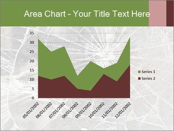 0000075470 PowerPoint Templates - Slide 53