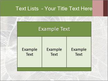 0000075470 PowerPoint Template - Slide 59