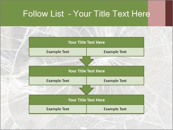 0000075470 PowerPoint Templates - Slide 60