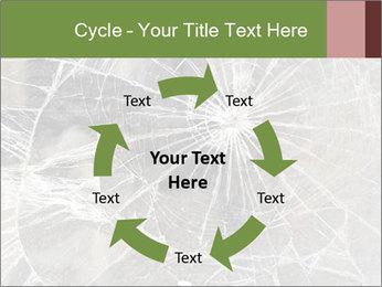 0000075470 PowerPoint Templates - Slide 62