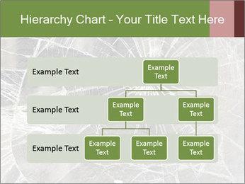 0000075470 PowerPoint Templates - Slide 67