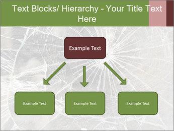 0000075470 PowerPoint Template - Slide 69