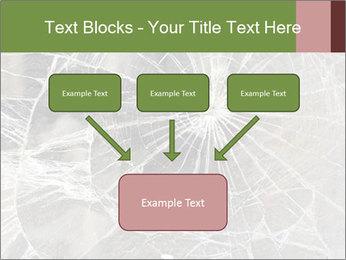 0000075470 PowerPoint Templates - Slide 70