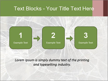 0000075470 PowerPoint Template - Slide 71
