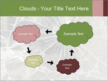 0000075470 PowerPoint Templates - Slide 72