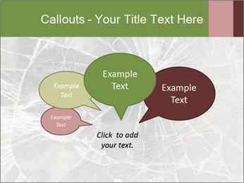 0000075470 PowerPoint Template - Slide 73