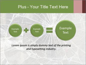 0000075470 PowerPoint Templates - Slide 75