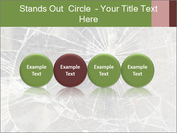 0000075470 PowerPoint Template - Slide 76