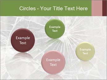 0000075470 PowerPoint Templates - Slide 77